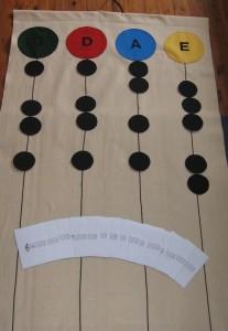 Chitarra pianoforte programma per siti fisarmonica